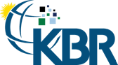 KBR Government Solutions